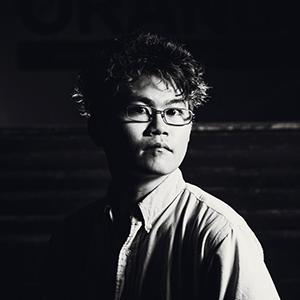 yaako