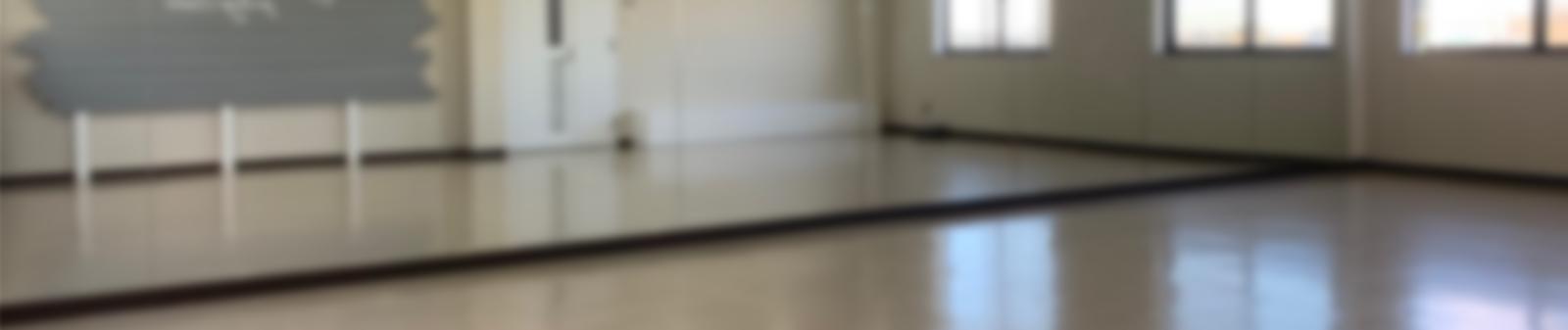 ダンスのメリット